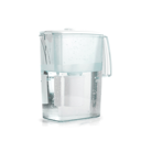 Royalty Free Photo of a Water Filter Container