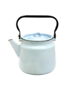 Royalty Free Photo of a Teapot