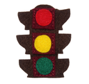 Traffic light - kids toys