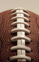 Royalty Free Photo of a Football
