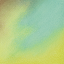 Abstract artistic background. Picture, pastel, hand-draw on paper
